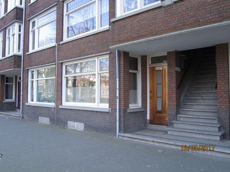 Te koop franselaan 222a rotterdam - Betegelde ensuite marmeren badkamers ...